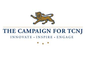 campaign-logo300